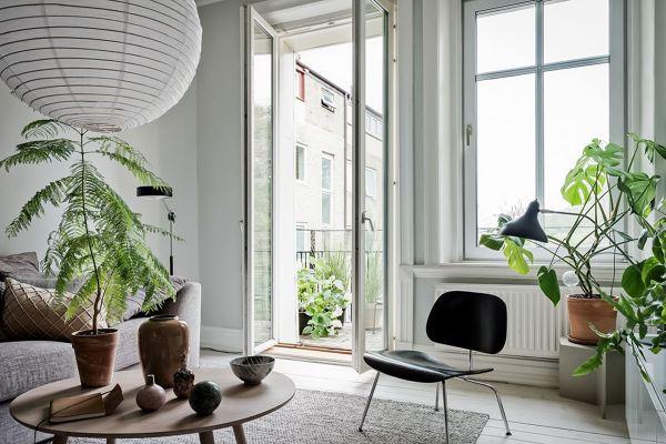 Di che marca e quanto costano le finestre?