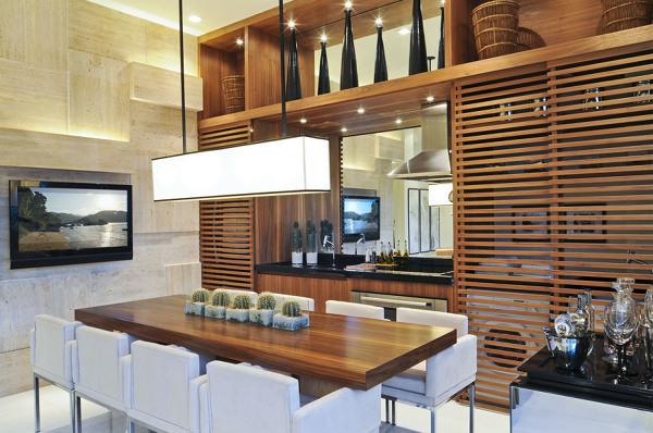 Chi produce questi mobili di cucina? - habitissimo