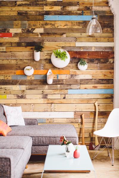 Quanto costa il pannello di rivestimento in legno?