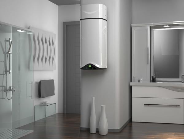 Quanto costa rifare limpianto idraulico? - Habitissimo