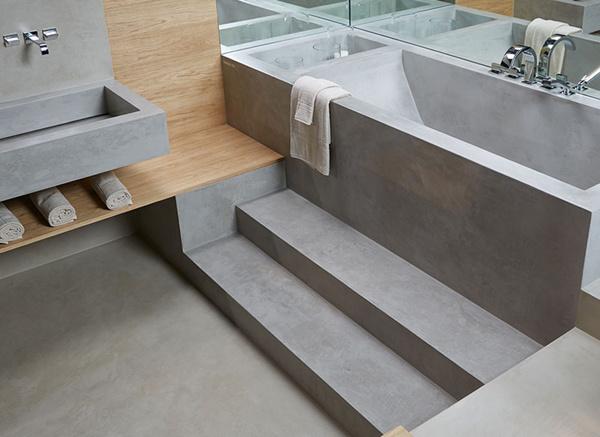 Quanto costa una ristrutturazione completa habitissimo - Quanto costa una vasca da bagno ...