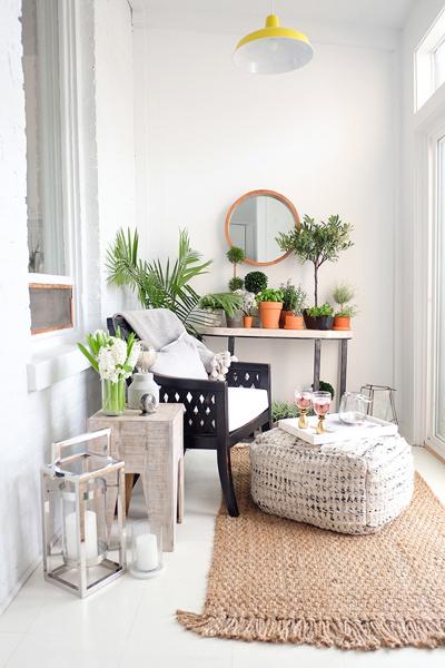 Realizzazione veranda su terrazzo, permessi condominio? - Habitissimo
