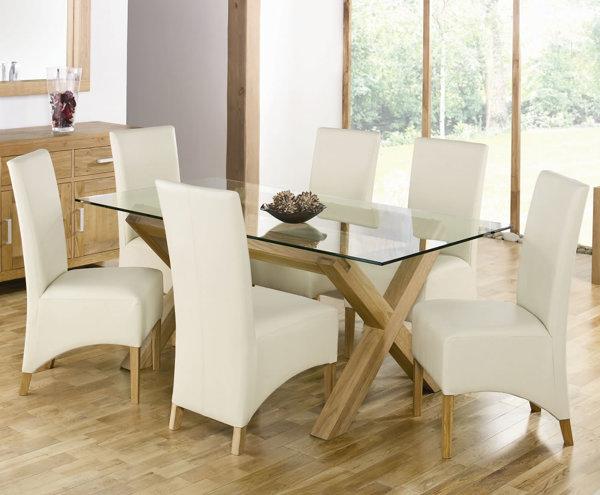 di che marca questo tavolo con sedie dove posso trovarlo