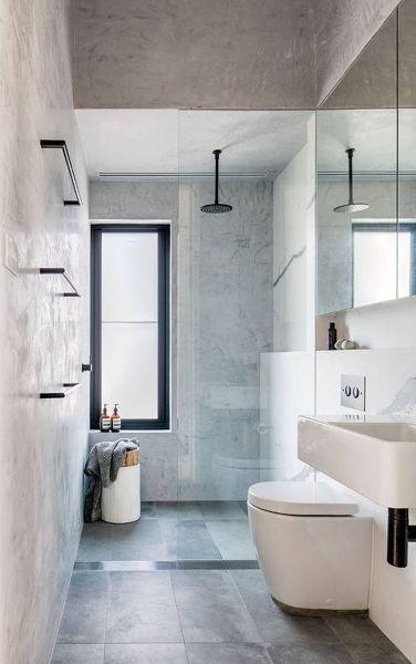 Dimensioni vetro doccia habitissimo - Progetto bagno online ...