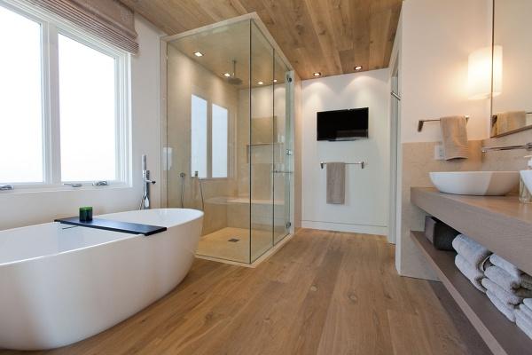 Fissaggio pareti doccia habitissimo