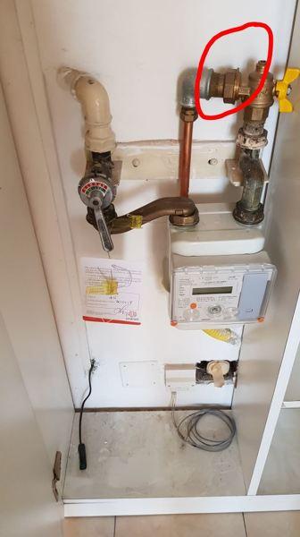Quanto costa un piccolo lavoro idraulico?