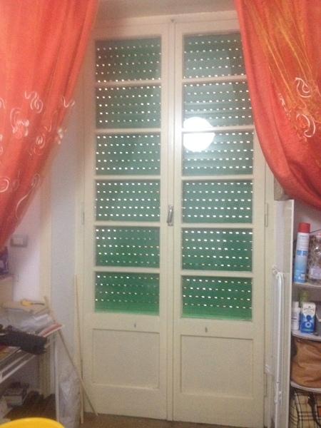 Preventivo sostituire vetri per infissi in pvc online - Costo finestre doppi vetri ...