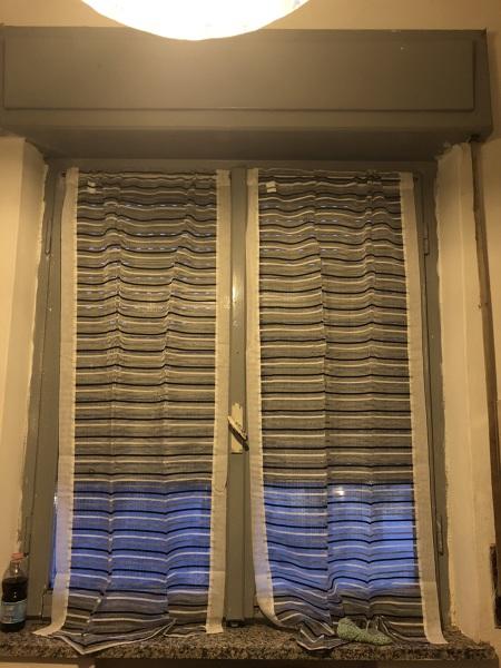 Preventivo finestre e porte finestre online habitissimo for Preventivo finestre alluminio