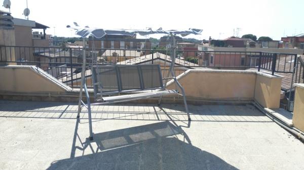 Preventivo Impermeabilizzazione Resina Roma ONLINE - Habitissimo