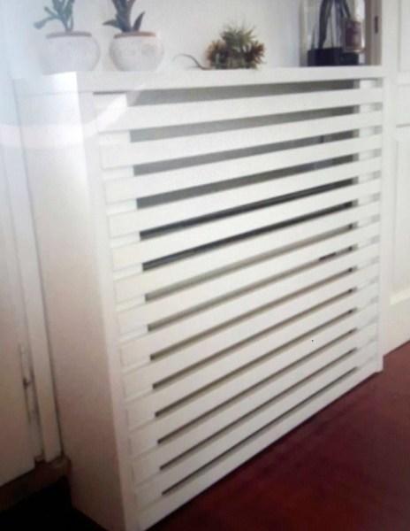 Quanto costa la realizzazione di un copri termosifone - Leroy merlin termosifoni ...