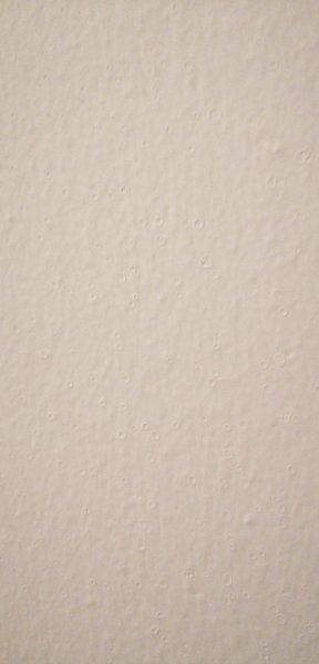 Come risolvere il problema della pittura?