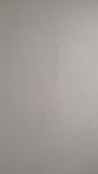 Come dipingere una parete?