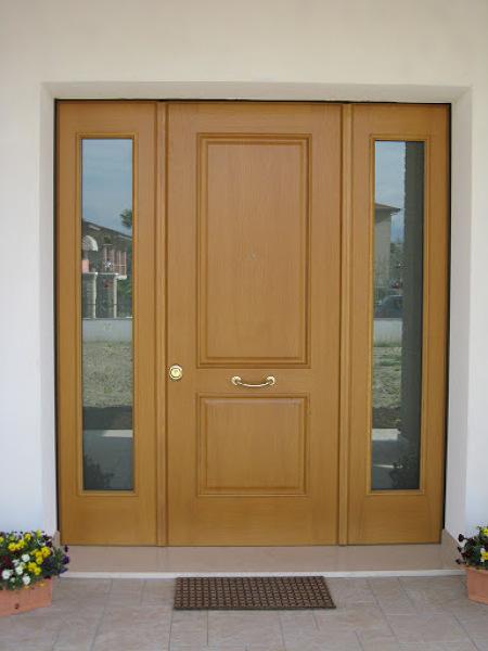 Quanto costa questa porta habitissimo - Quanto costa una porta ...