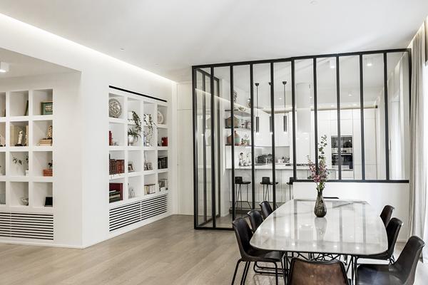 Quanto costa una cucina su misura top cucine in finta for Quanto costa una cucina in muratura