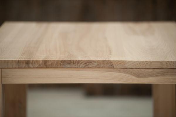 Info tavolo e sedie stile provenzale - Habitissimo