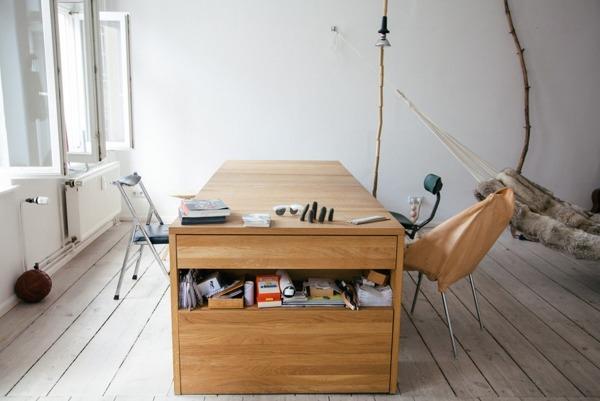 Quanto costa un letto-scrivania?