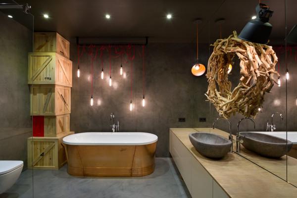 Vasche Da Bagno Listino Prezzi : Unico vasca da bagno con doccia by rexa design design imago design