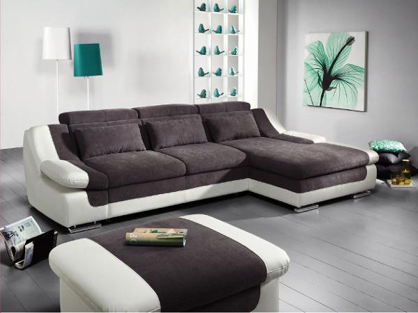 Quali sono le misure di questo divano?