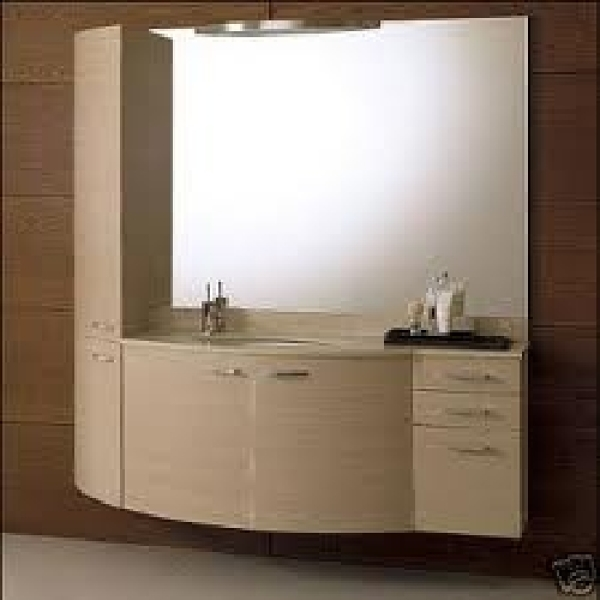 preventivo mobili bagno online - habitissimo - Arredo Bagno Ravenna