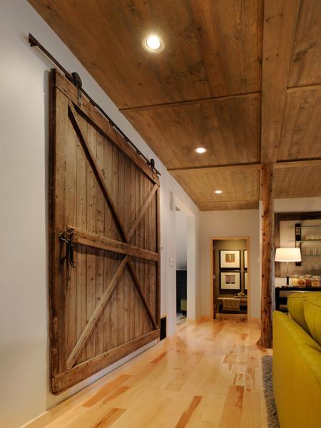 Montare porta scorrevole su cartongesso habitissimo - Porta su parete cartongesso ...
