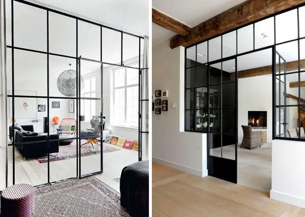 Preventivo di vetro online habitissimo - Parete in vetro prezzi ...