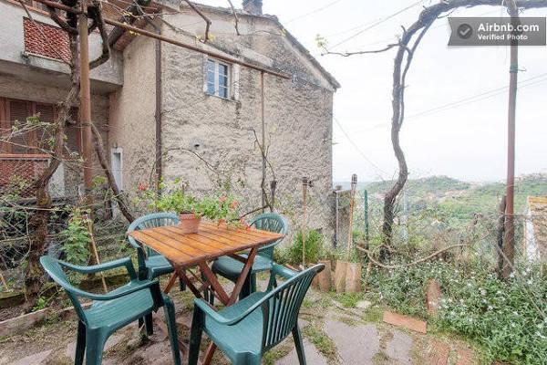 Preventivo progettare giardino casa online habitissimo for Progettare esterno casa online