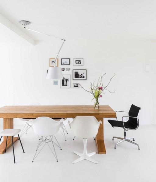 Quanto costa al mq rivestire un pavimento in ceramica for Quanto costa rivestire un divano