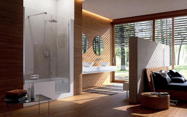 Doccia box prezzi doccia vasca combinata prezzi box doccia