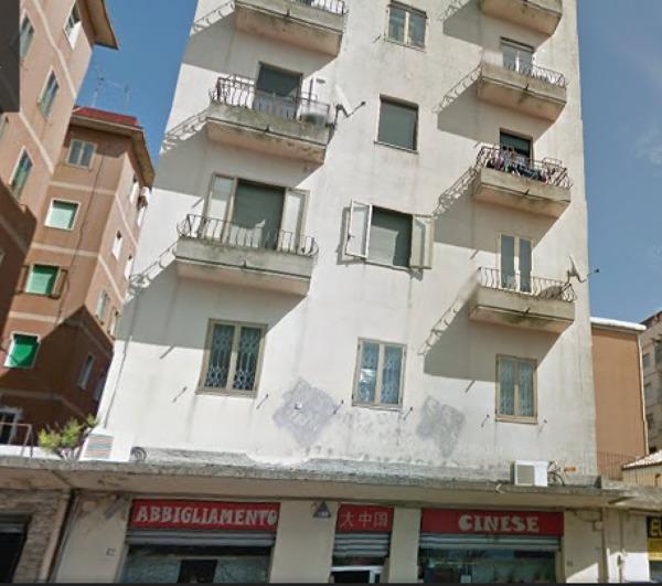 Cambiare finestre facciata condominiale