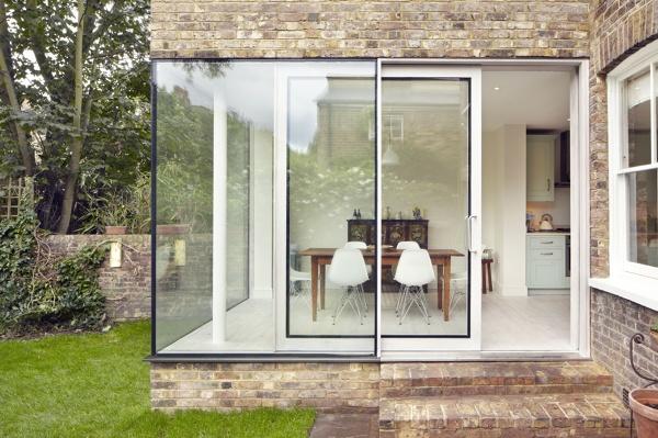 Preventivo serramenti vetro online habitissimo - Condensa finestre doppi vetri ...