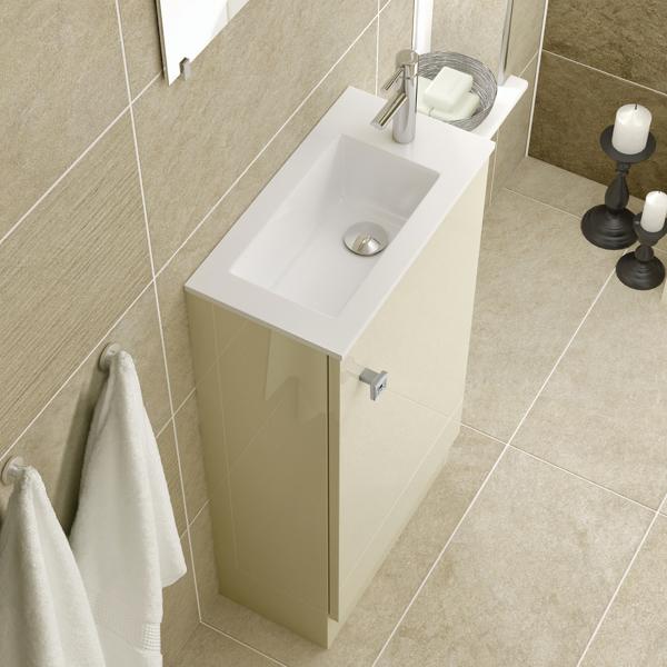 Preventivo mobili bagno online habitissimo - Quanto costa togliere vasca da bagno e mettere doccia ...