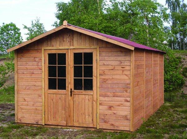Preventivo tetto alluminio online habitissimo - Costruire veranda in giardino ...