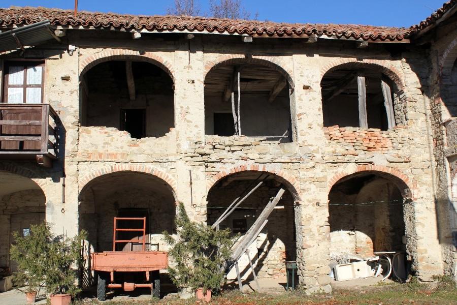 Rifare tetto - Cerretto Langhe (Cuneo)  Habitissimo