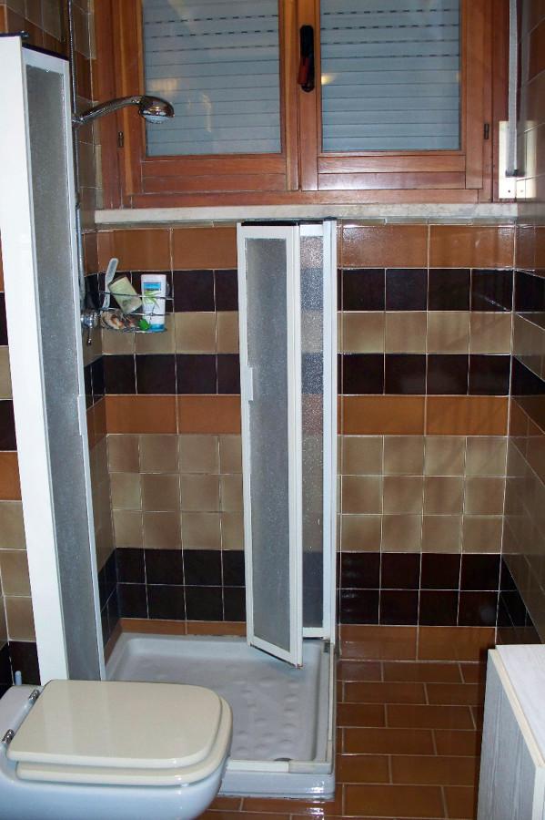 Vasche Da Bagno Su Misura: Cambiare vasca da bagno fasciatoio b cielo.