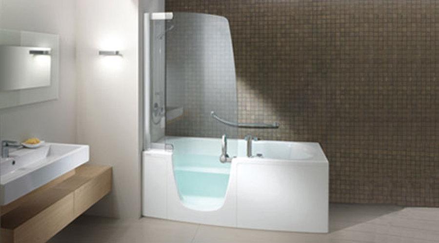 Vasca da bagno in rame piccola dimensione prezzo - Costi vasche da bagno ...
