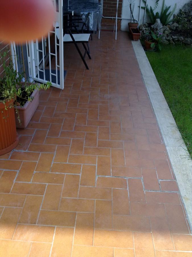 Impermeabilizzazione Terrazzo Roma Roma Habitissimo Sigillare Fughe Terrazzo