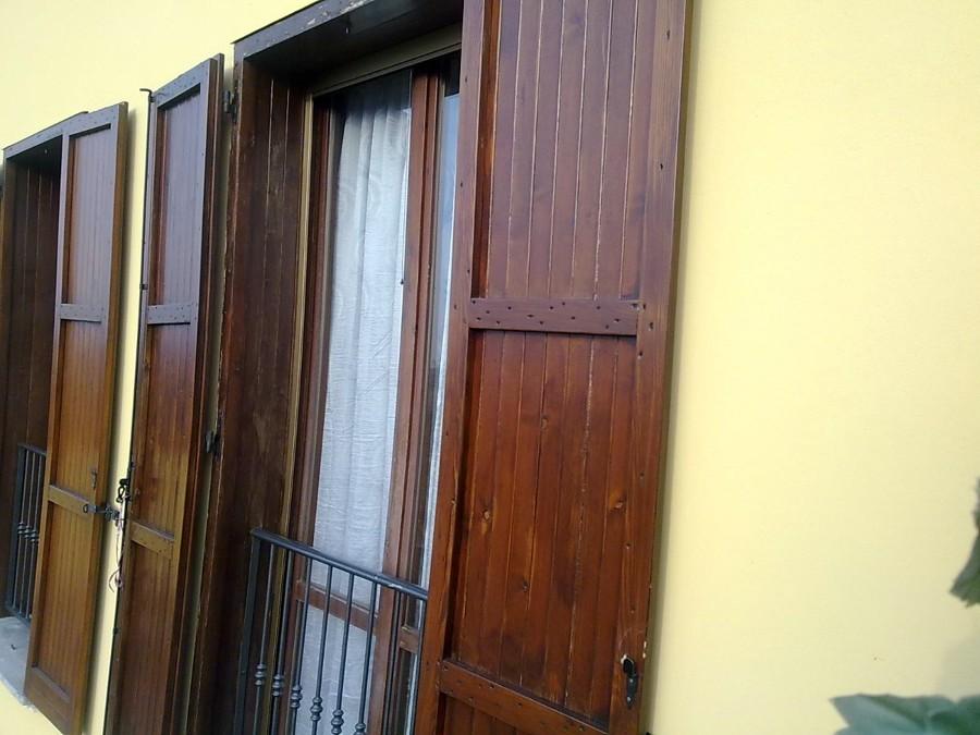 Costo finestra pvc perfect avvolgibili in pvc o alluminio for Infissi esterni in alluminio prezzi