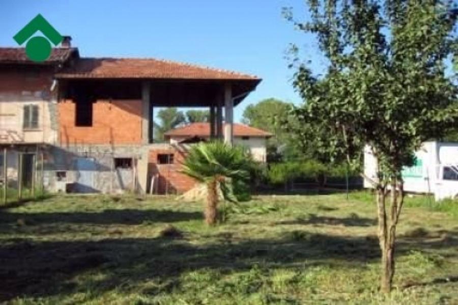 19648199 113247 - Progetto casa biella ...
