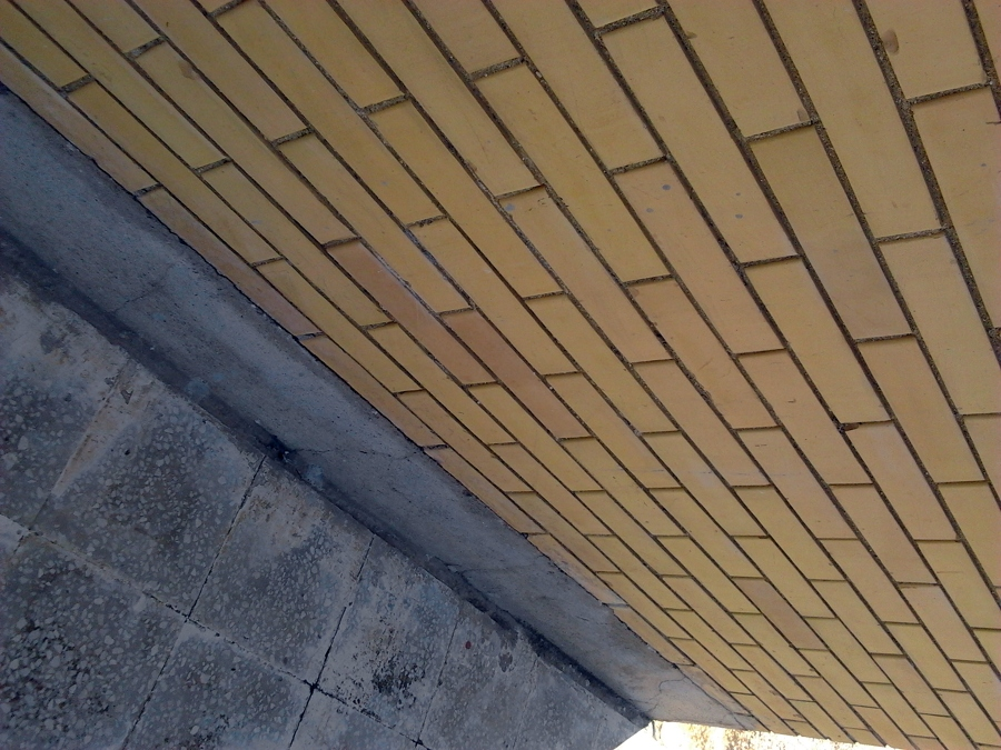 impermeabilizzazioni terrazze padova