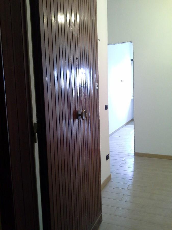 Pannello esterno porta blindata roma roma habitissimo - Porta blindata esterno ...
