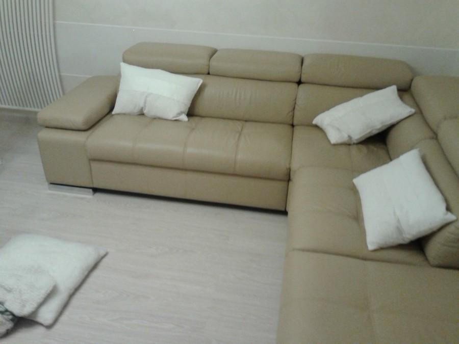 rivestire divano ecopelle idee per il design della casa