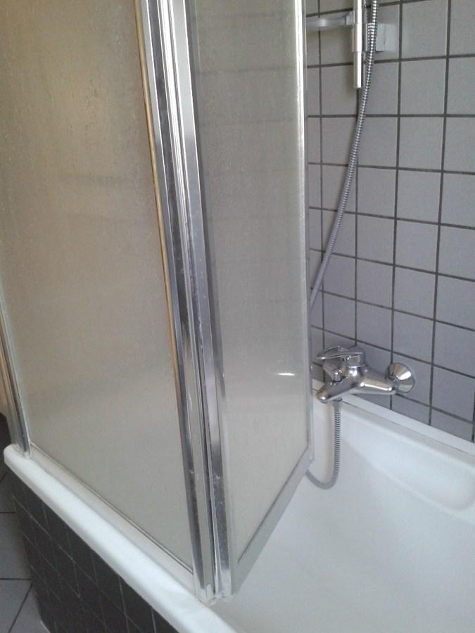 Sostituzione pannelli vasca da bagno modena modena habitissimo - Pannelli vasca da bagno ...