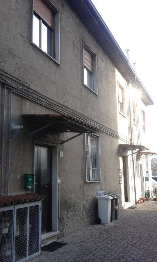 Elenco lavori di ristrutturazione di casa con le caroldoey - Lavori di ristrutturazione casa ...