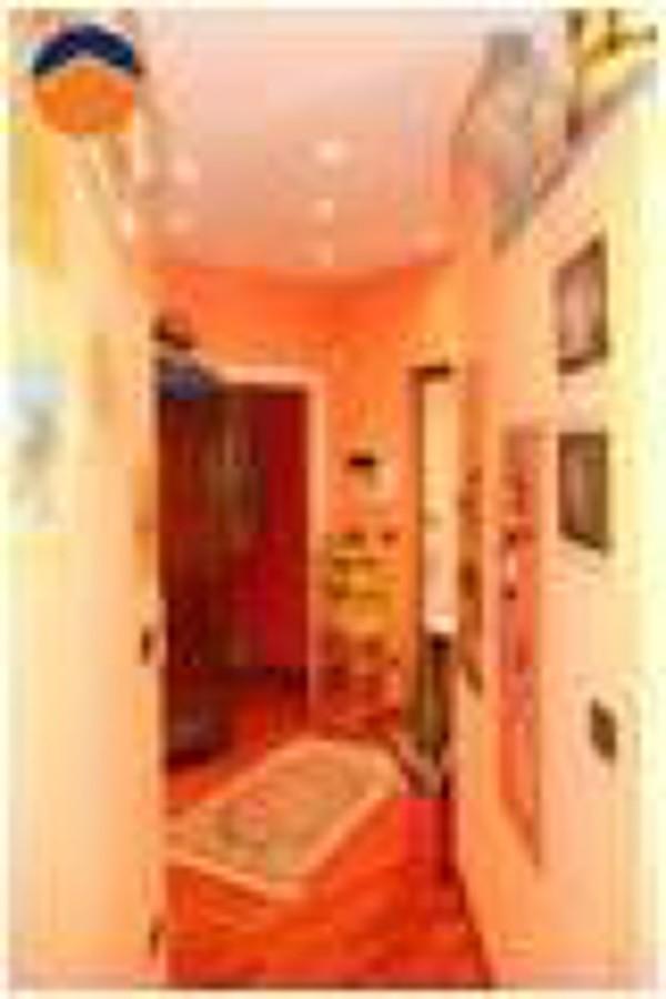 Pittura salone cucina e camera da letto parma parma - Pittura per cucine ...