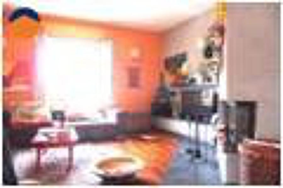 Pittura salone cucina e camera da letto parma parma - Pittura camera da letto ...