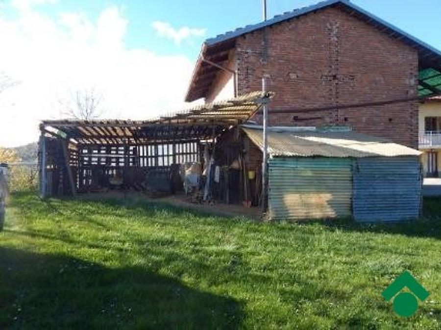 Costruire casa baldissero torinese torino habitissimo for Sq ft prezzo per costruire casa