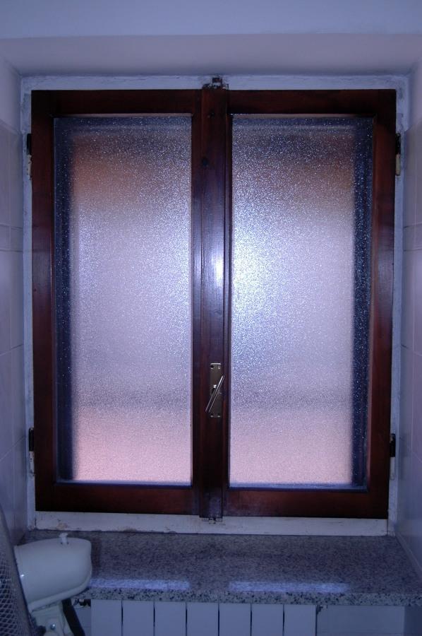 Rifare serramenti casa brugherio monza e della brianza habitissimo - Cambiare vetro finestra ...