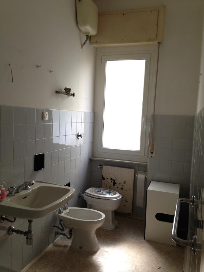 Rifacimento completo impianti cucina e bagno - Genova (Genova)  Habitissimo