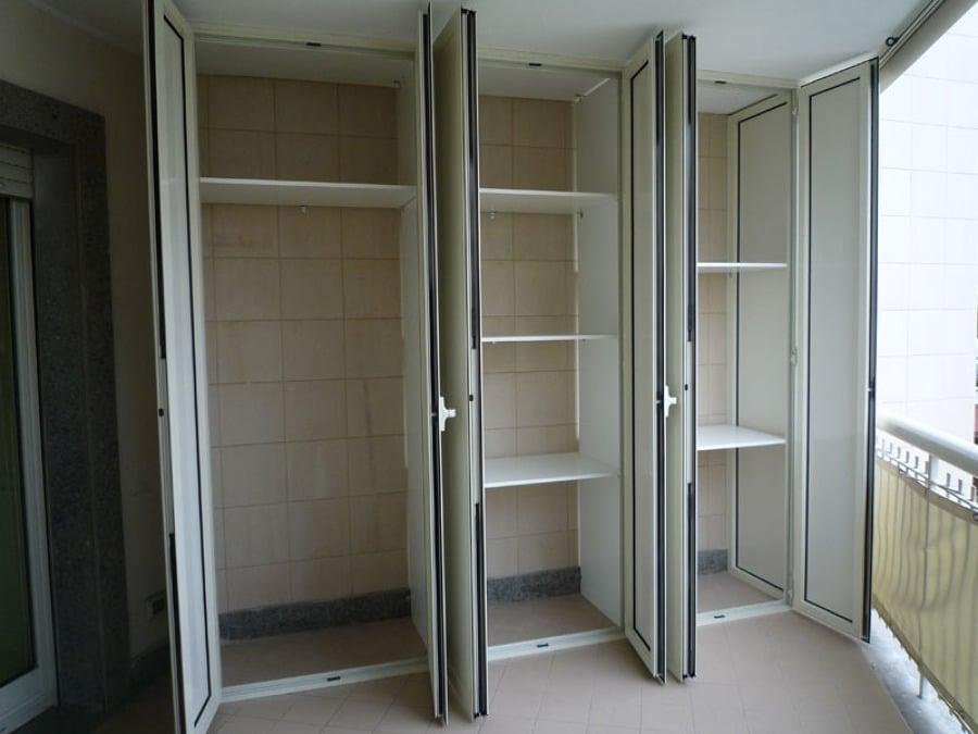 Mobili in resina per esterni prezzi design casa creativa for Mobili in alluminio per esterni