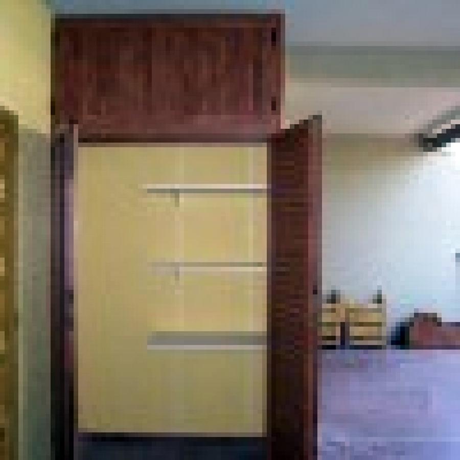 Realizzare armadio da esterno su misura gela - Cerco gratis mobili ...